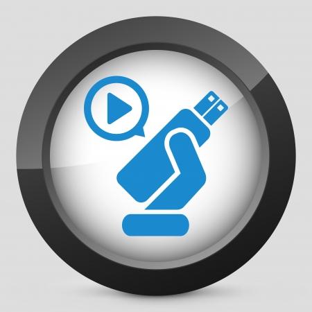 tb: Multimedia usb