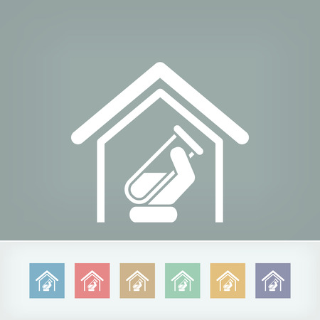 Laboratory analysis Illustration