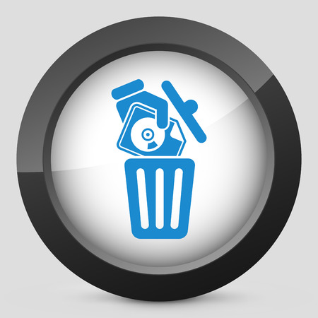application recycle: Software trashing