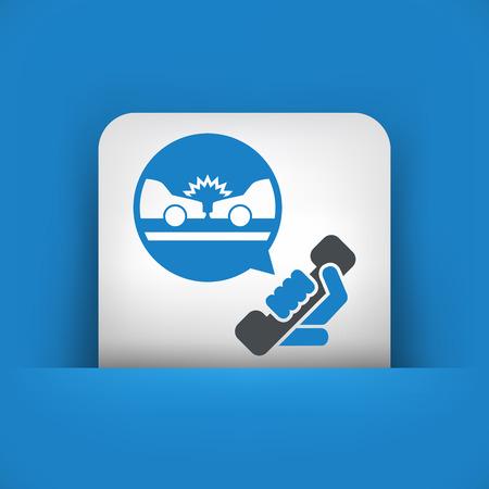 mediateur: L'assistance routi�re