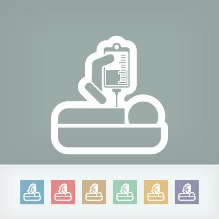 transfuse: Hospital care