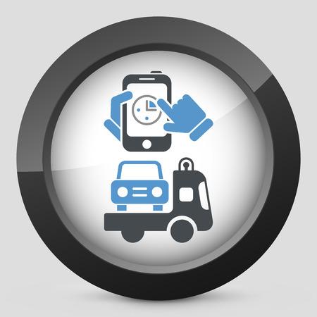 vehicle breakdown: Fast car assistace