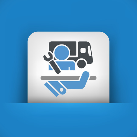 roadside assistance: Top quality cargo assistance