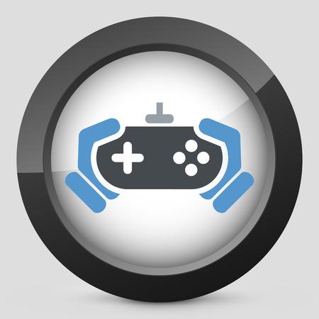 joypad: Joypad icon