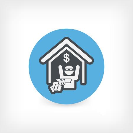 heist: Heist icon