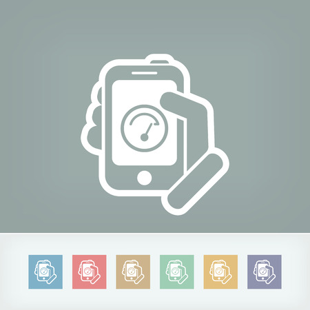 device: Device performance