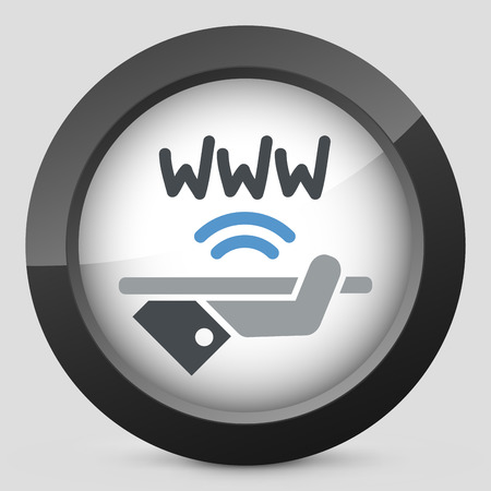 excluding: Wi-fi area icon