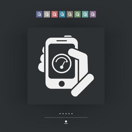 device: Device performances Illustration