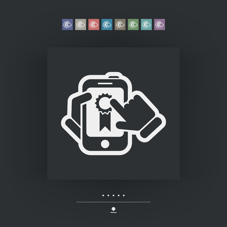 device: Best device icon