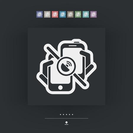 nexus: Device audio connection