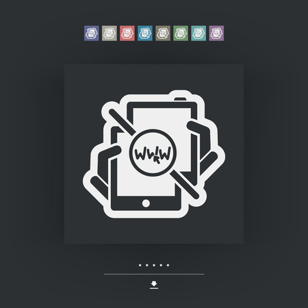 nexus: Web sharing