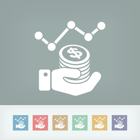 growth enhancement: Financial statistics - Dollars