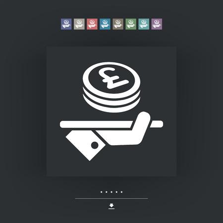 sterling: Servizi finanziari - Sterling