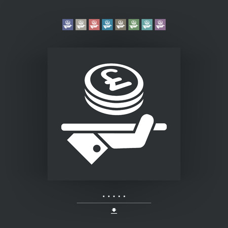 sterlina: Servizi finanziari - Sterling