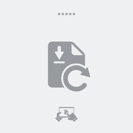 updates: Updates icon, updates vector, updates symbol, updates design, updates app, updates illustration, updates JPG, updates picture, updates button, updates link. PART OF A SET, visit my portfolio.