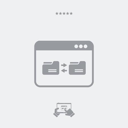 sync: Sync folders
