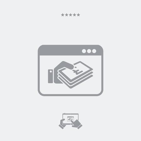 sterling: trasferimento di denaro Web - Sterling