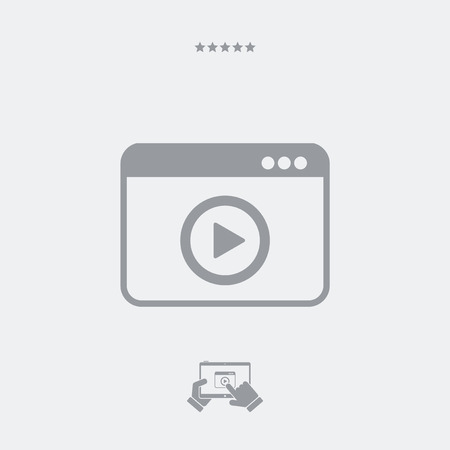 multi: Multi devices video streaming