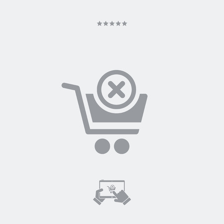 cart: Remove product from cart