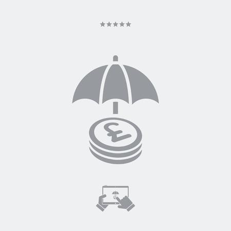 sterlina: Protezione Money - Sterling