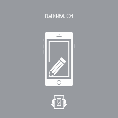 responsive design: Web design and project customized