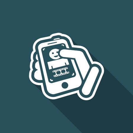 videomaker: Smartphone video