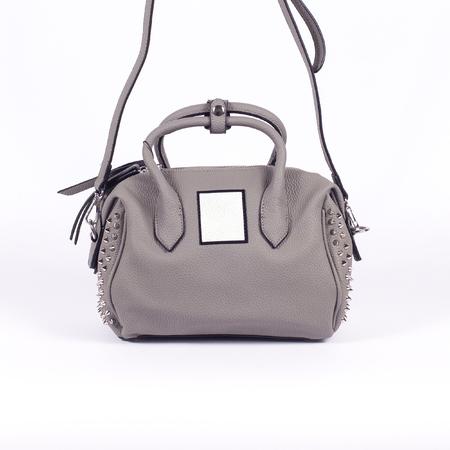 Women's fashion accessories. Imagens - 119091673