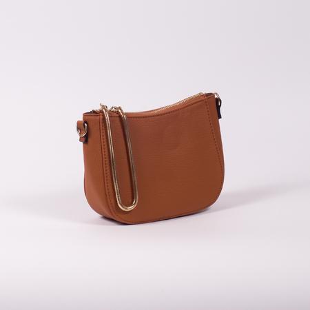 woman bag Archivio Fotografico - 119091675