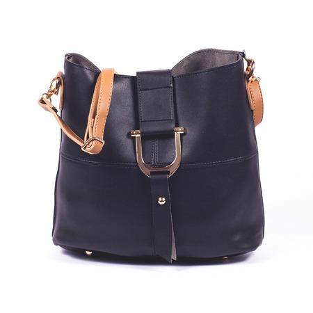 woman bag Imagens - 119091690