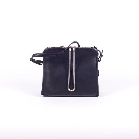 woman bag Archivio Fotografico - 119091794