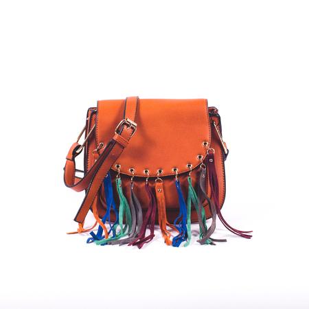 woman bag Imagens - 119091854