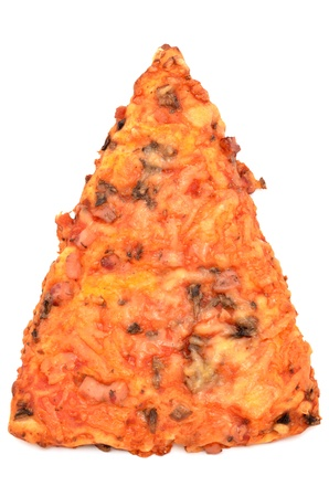 pizza Stock Photo - 17214618