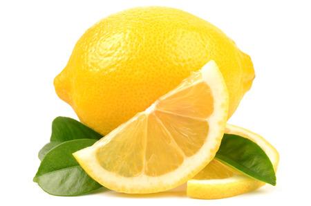 lemon Stock Photo - 36996058