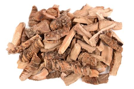 calamus: calamus root