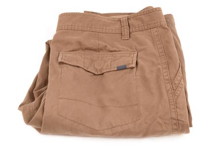 beige: beige jeans