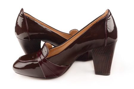 womens: womens shoes