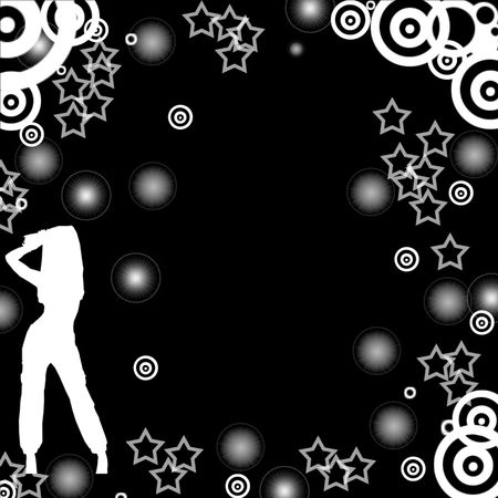 pop star: Background ( for more pictures like that, visit my portfolio)