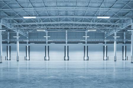 kết cấu: sử dụng nhà máy có sản phẩm nào cho nền, cảnh đêm. Kho ảnh