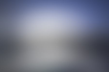 blue gradient: Blur abstract background blur  color. Stock Photo
