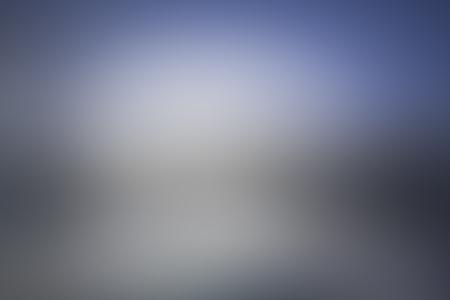 Blur abstract background blur  color. Archivio Fotografico