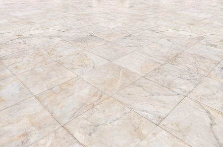 tile background: Real marble floor tile pattern for background.