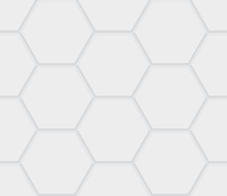 Bestrating baksteen vloer patroon element voor achtergrond. Vector Illustratie