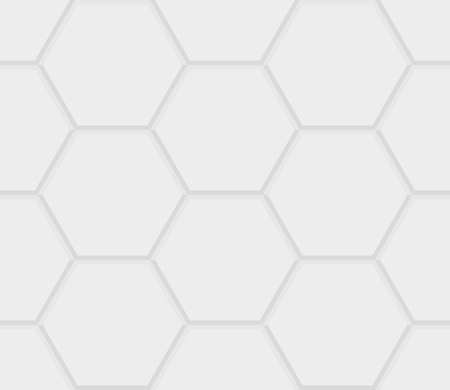 Paver brick floor pattern element for background. 版權商用圖片 - 100054038