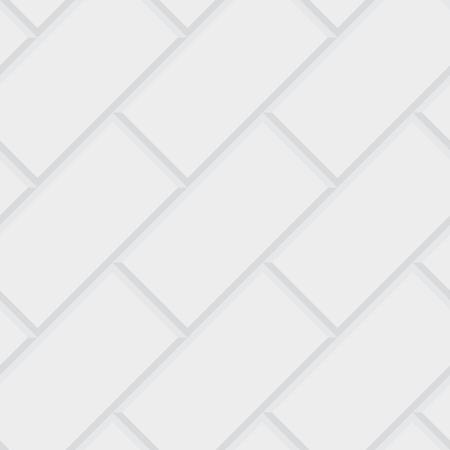 Paver brick floor pattern element for background.