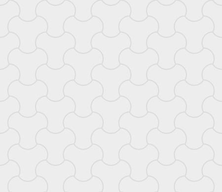 Paver brick floor seamless pattern element. Reklamní fotografie - 102223002