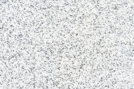 Granite rock floor texture background, white colour for architecture work. Zdjęcie Seryjne