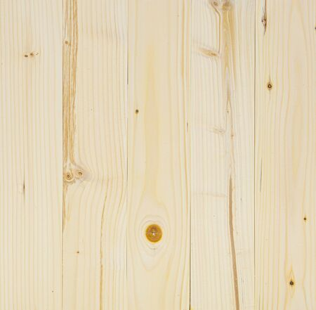 Wood texture in top view for background.