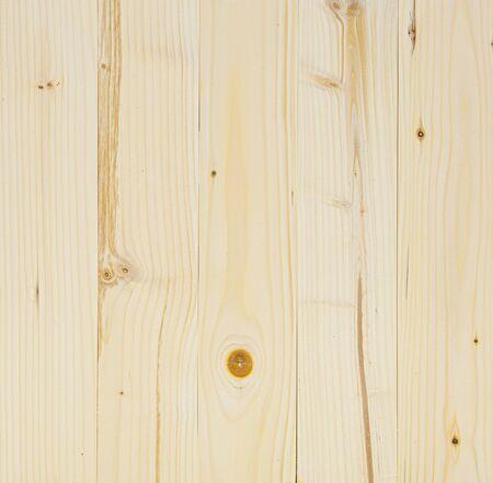 Wood texture in top view for background. Zdjęcie Seryjne