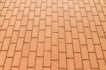 interlocking paver stones stock photos & pictures. royalty free