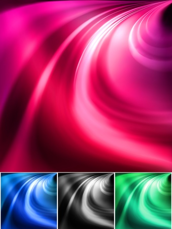Abstract background, available in 4 colors. Фото со стока - 12944317